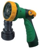 Ручной распылитель VerDi GS1121