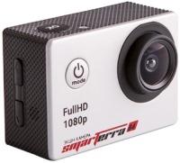 Action камера Smarterra B4