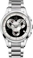 Фото - Наручные часы Calvin Klein K2A27104