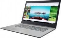 Ноутбук Lenovo Ideapad 320 17
