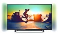 Фото - LCD телевизор Philips 50PUS6262