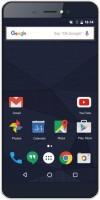 Мобильный телефон BRAVIS A505 JOY PLUS