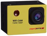 Action камера Smarterra W4
