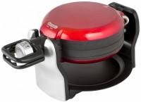 Тостер Gemlux GL-WM-888R