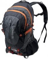 Рюкзак Trimm Dakata 35