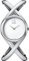 Наручные часы Calvin Klein K2L23120