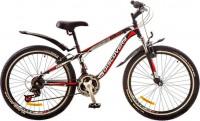 Велосипед Discovery Flint AM 2017