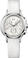 Фото - Наручные часы Calvin Klein K2U291L6