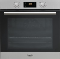 Фото - Духовой шкаф Hotpoint-Ariston FA2 544 JH