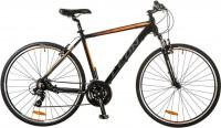 Велосипед Leon HD 85 2017