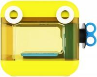 3D принтер Weistek Mini Toy