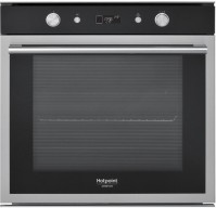 Фото - Духовой шкаф Hotpoint-Ariston FI6 864 SH