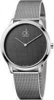 Фото - Наручные часы Calvin Klein K3M2112X