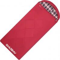 Спальный мешок HUSKY Groty
