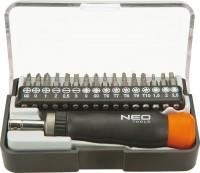 Набор инструментов NEO 04-228