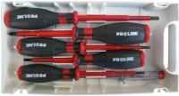 Набор инструментов PROLINE 10510