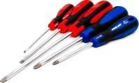 Набор инструментов PROLINE 10208