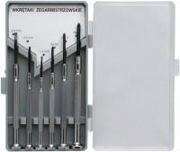Набор инструментов PROLINE 10229