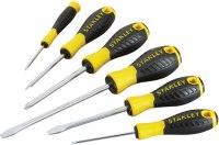Набор инструментов Stanley STHT0-60208