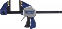 Фото - Тиски IRWIN Quick Grip 10505944