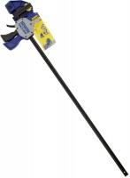 Тиски IRWIN Quick Grip 10505946