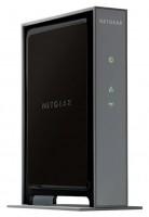 Wi-Fi адаптер NETGEAR WN802T