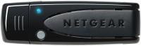 Wi-Fi адаптер NETGEAR WNDA3100