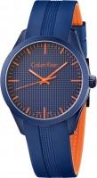 Наручные часы Calvin Klein K5E51GVN
