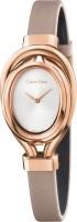 Наручные часы Calvin Klein K5H236X6