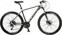Велосипед Leon XC 70 2017