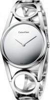 Фото - Наручные часы Calvin Klein K5U2M148