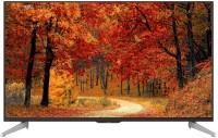 LCD телевизор Sharp LC-60UA440X