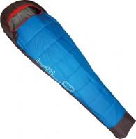 Спальный мешок MILO Namib 850 195