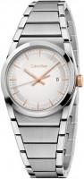 Наручные часы Calvin Klein K6K33B46