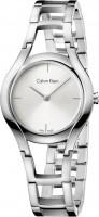 Фото - Наручные часы Calvin Klein K6R23126