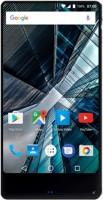 Мобильный телефон Archos 55s Sense