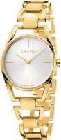Наручные часы Calvin Klein K7L23546