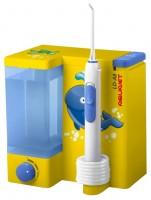 Фото - Электрическая зубная щетка Little Doctor LD-A8