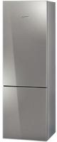 Фото - Холодильник Bosch KGN36S71