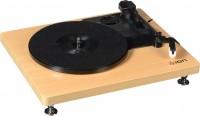 Проигрыватель винила iON Compact LP
