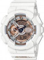 Фото - Наручные часы Casio GA-110DB-7AER