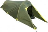 Палатка Rockland Soloist 1