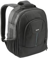 Сумка для камеры Cullmann PANAMA Backpack 400