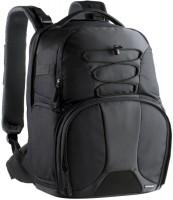 Сумка для камеры Cullmann LIMA Daypack 600+
