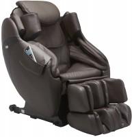 Фото - Массажное кресло Inada 3S