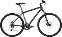 Велосипед Kellys Cliff 90 2017