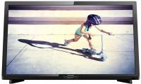 Фото - LCD телевизор Philips 22PFS4232