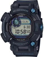 Фото - Наручные часы Casio GWF-D1000B-1ER