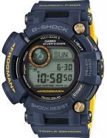 Наручные часы Casio GWF-D1000NV-2