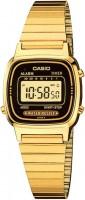 Фото - Наручные часы Casio LA-670WGA-1